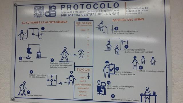 Earthquake_sign_UNAM