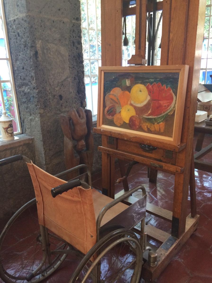 Kahlo image 1