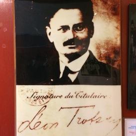 Trotsky image 2