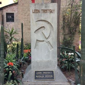 Trotsky image 4