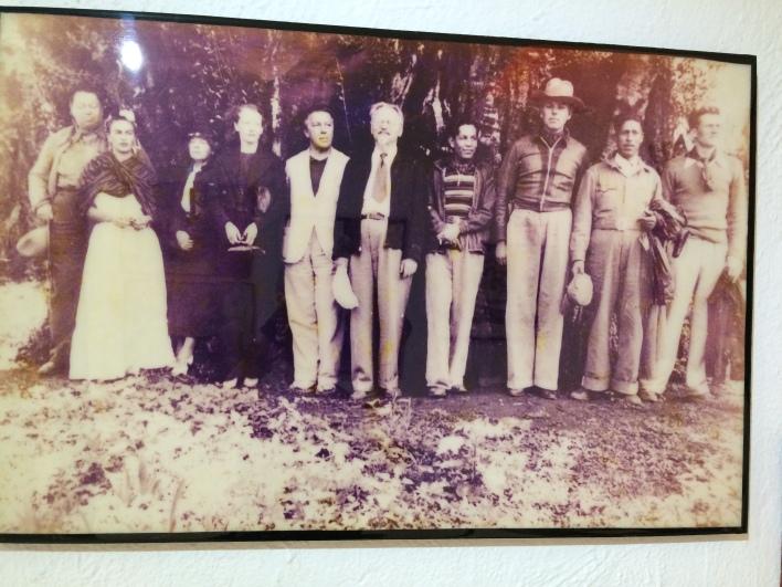 Trotsky image 5